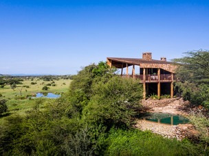 The vast open spaces bring a vast array of choice - South Africa reopens for International Tourism