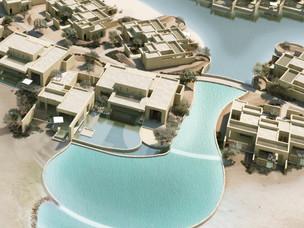 Zulal Wellness Resort by Chiva-Som to open in Qatar
