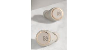 Beoplay E8 3rd Generation wireless earphones