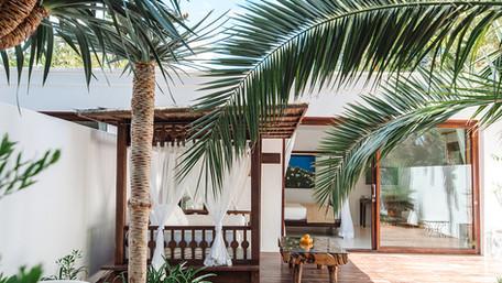 Your next travel destination awaits... Atzaró Agroturismo Hotel and Spa, Ibiza