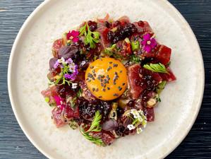 Greek inspired INO restaurant to open in Soho