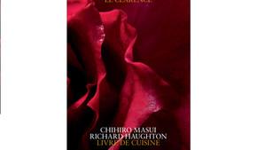 Le Clarence - Christophe Pelé Cookbook