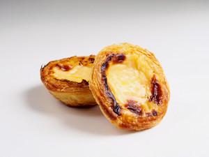 Recipe: Portugal's legendary sweet treat, Pastel De Nata from Tivoli Hotels & Resorts