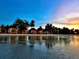 Asia's newest hotel brand Explorar Hotels & Resorts launches