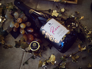 Oastbrook Wine - Gifts for an entertaining Christmas