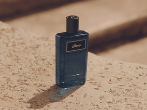 Father's Day Gift Guide 2021 - Luxurious gift ideas for Father's Day