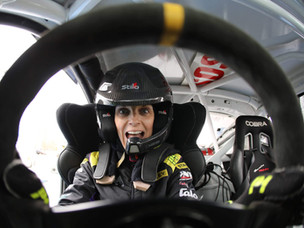 Lamborghini FAB Talks on podcast: eight stories of transformation