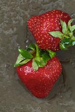 Mousse_Erdbeeren01.jpg