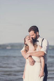 Brautpaar-6.jpg