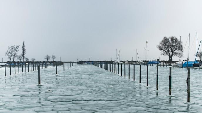Vergaenglichkeit_Winter-21.jpg