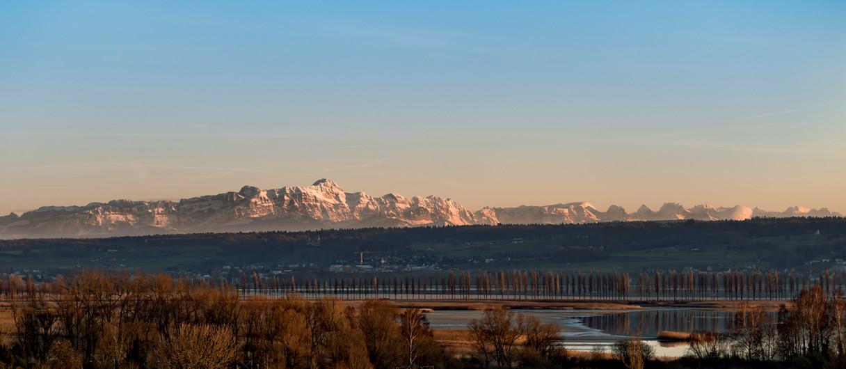 Säntis_Reichenau_Bodensee.jpg