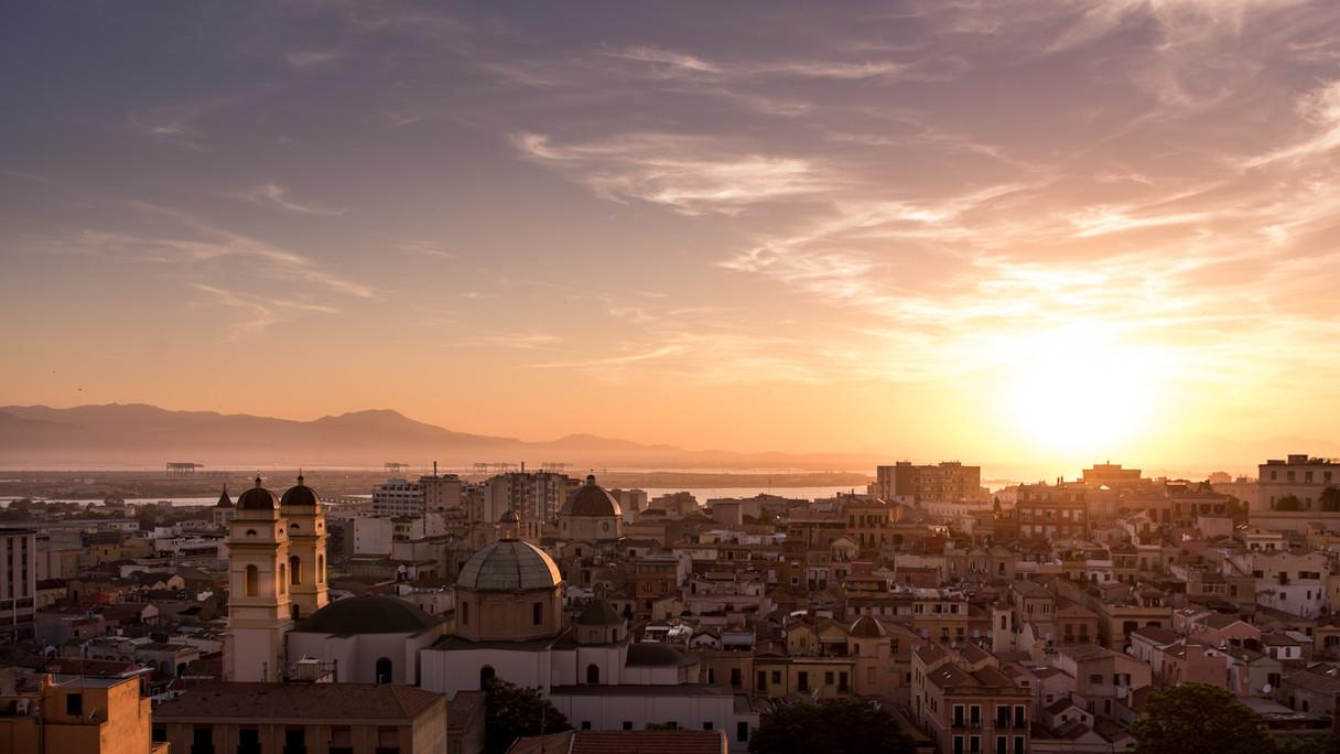 Sardegna Sunset.jpg