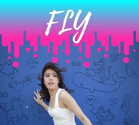 FLY%20-%20Website%20Cover%20Cartoon%20(smaller2)_edited.jpg