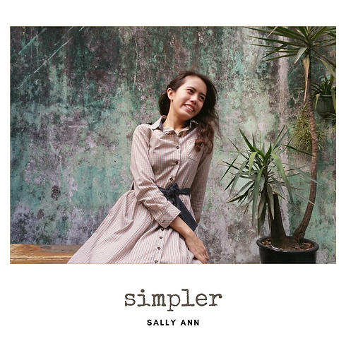 Sally - Simpler Cover Art_FIN.png