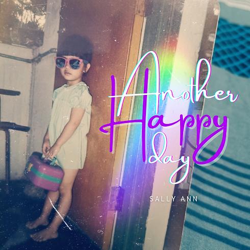 Sallyann-Another Happy Day-Website Album