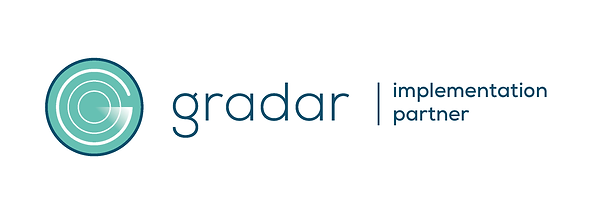 gradar_logo_new_1.3_CMYK_Partner.png