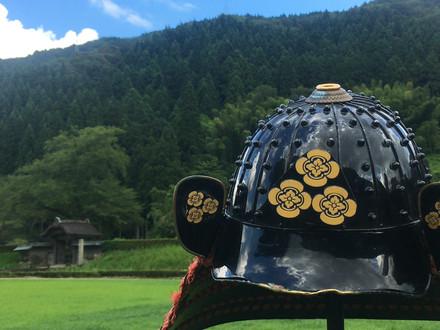 9月9日(水)NHK BSプレミアム 英雄たちの選択「越前の雄 朝倉義景 戦国大名は天下統一の夢を見るのか」
