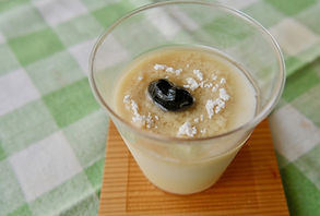 豆乳ぷりん2-min.jpg