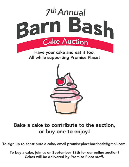 CakeAuction-page-001.jpg