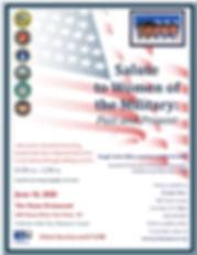 2020 Salute flyer.jpg