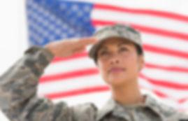 o-WOMEN-MILITARY-facebook-1-1024x659.jpg