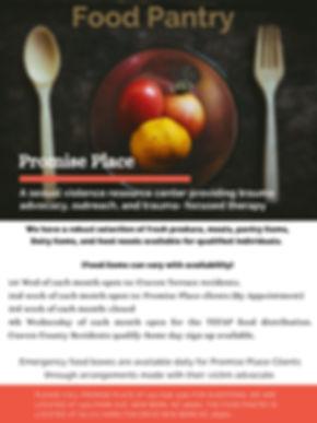 Food Pantry Fall-page-001.jpg