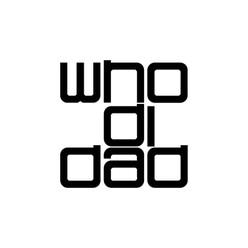whodidad