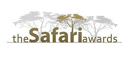 Safari-AwardsLogo.jpg