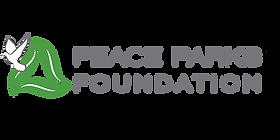 logo-peace-parks-foundation.png