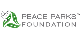 logo-peace-parks-foundation.png