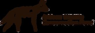 AWCF_Web_Logo (1).png