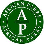 African Parks logo_FINAL.jpg