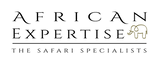 Logo FINAL 1.3.png