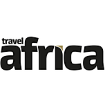 travel-africa-1.png