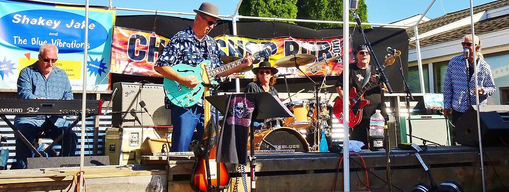 Band at Chop Shop.jpg