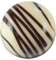 Lemon bonbon handmade chocolates