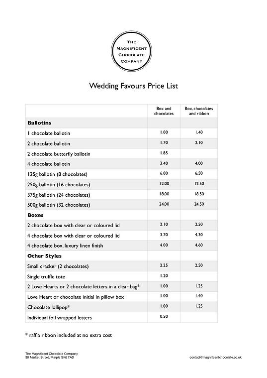 WeddingPriceList_printout_A4.png
