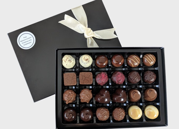 Mothers Day Chocolates Box of 24