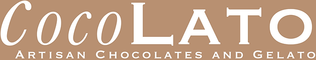 CocoLato-artisan Chocolates and agelato