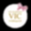 ACCEPT-vic-weddingcard-logo.png