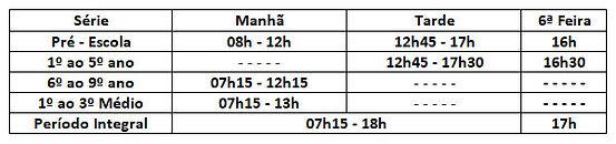 horario aulas.jpg