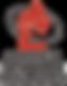 logo El Shadai DTP t.png