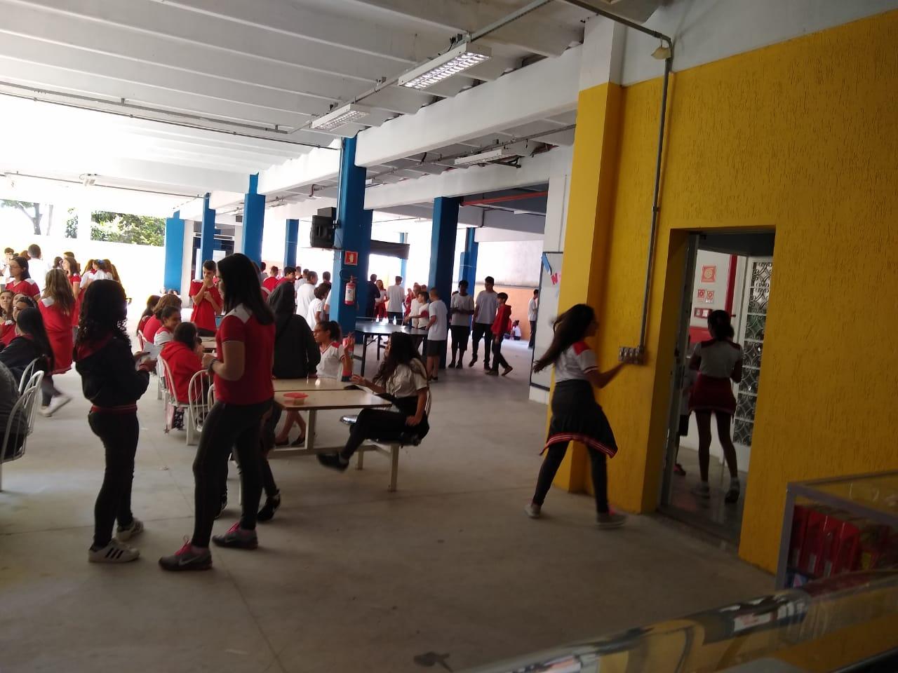 patio 02