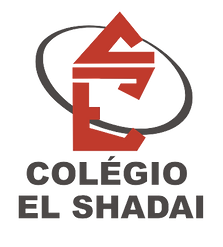 logo Colegio.png