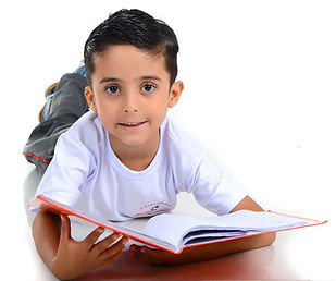 a infantil estudando.jpg