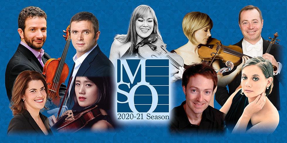2020-new-collage.jpg