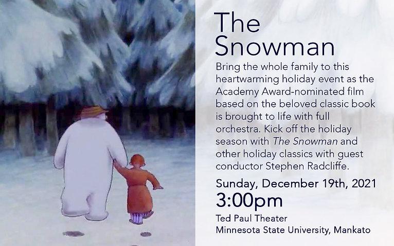 3-snowman.jpg