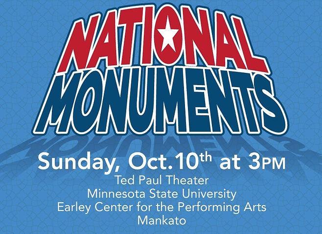 Natl-Monuments-Color_edited_edited.jpg