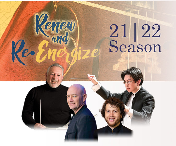 21_22 season with conductors.png