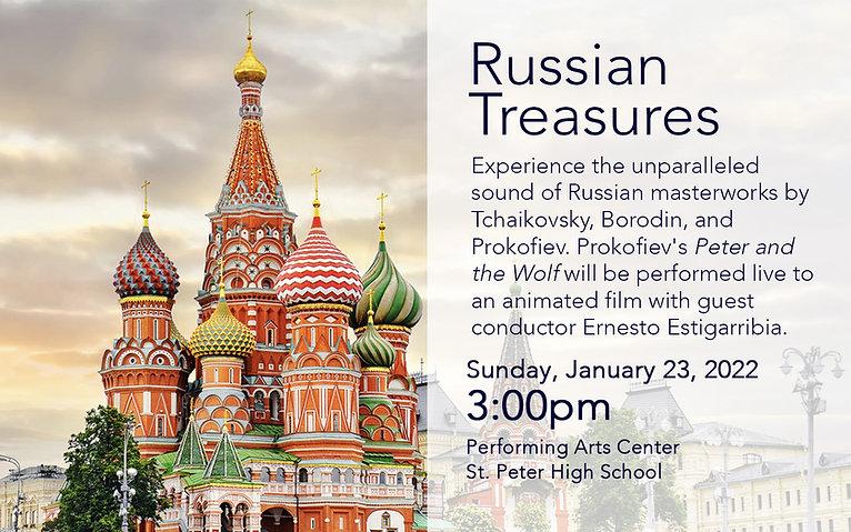 4-russian.jpg